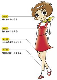 0904_ueto_ill.jpg