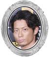 0905_adana_keiji.jpg