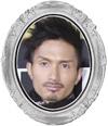 0905_adana_kenchi.jpg