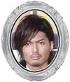 0905_adana_shokichi.jpg