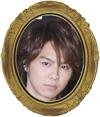 0905_adana_takahiro.jpg