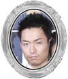 0905_adana_tetsuya.jpg