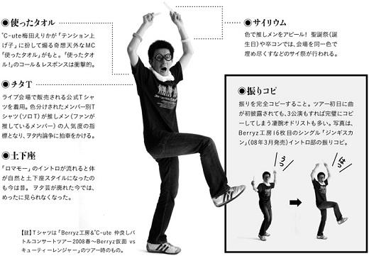 0905_haropurokei_520.jpg