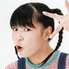 0905_kojimaayame.jpg