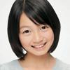 0905_matsumototamaki.jpg