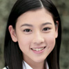 0905_miyoshiayaka.jpg