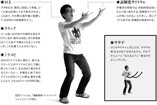 0905_seiyukei_520.jpg