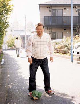 0905_ueshima_re.jpg