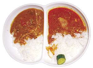 0906_cfile_curry3.jpg