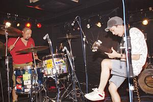 0906_cfile_kirihito1.jpg