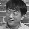 0906_miyadai.jpg