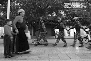 0906_sideb_Tibet_1.jpg