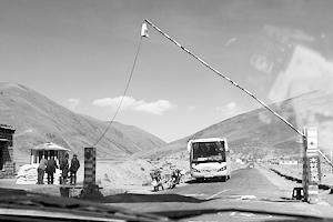 0906_sideb_Tibet_2.jpg