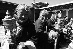 0906_sideb_Tibet_4.jpg