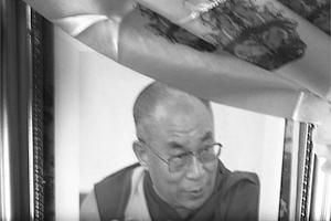 0906_sideb_Tibet_5.jpg