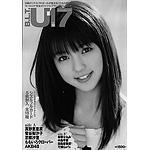 0906_sp1_rorikon_kaisetu3.jpg