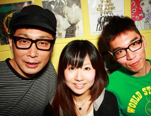 0907_chika_sub.jpg