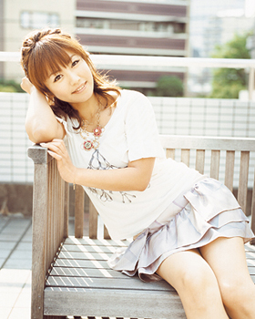 0907_isoyama_re.jpg