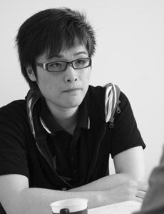 0907_ogiue.jpg
