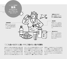 0907_shoku.jpg