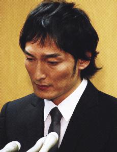 0908_kusanagi.jpg