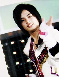 0908_nakayama.jpg