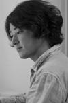 0909_hayamizu.jpg