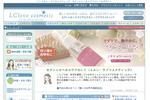 0909_site.jpg