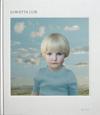 0910_P061_book09.jpg
