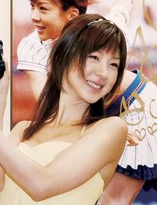 0910_hoshino.jpg
