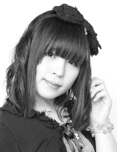 0910_ichigoneko.jpg