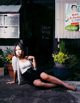 0910_konkatsu_av_re.jpg
