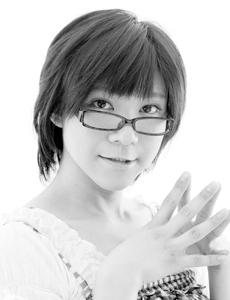 0910_nishida.jpg