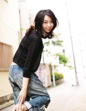 0910_nomura_re.jpg