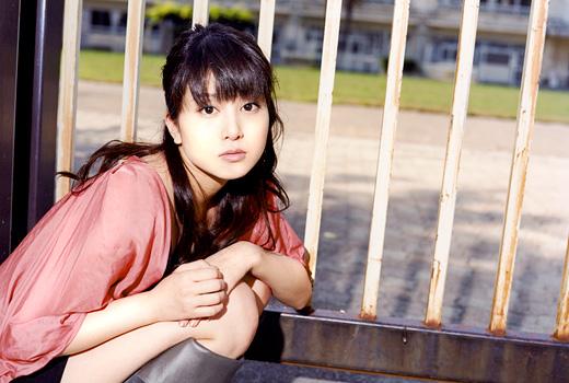 0910_satsukawa_re.jpg
