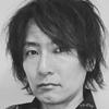 0910_umineko_2.jpg
