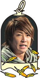 0911_aiba2.jpg