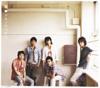 0911_cd_aozora.jpg