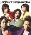 0911_cd_step.jpg