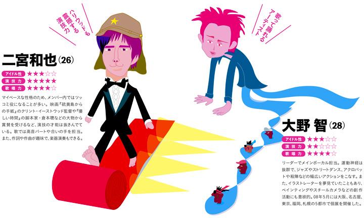 0911_nino_ono*.jpg