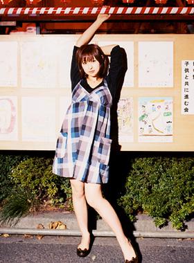 0911_subou_re.jpg