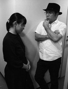 0911_taidan.jpg