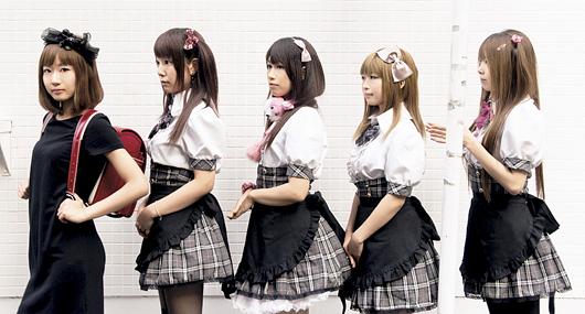 0912_mofuki_re.jpg