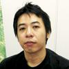 0912_toyoda.jpg