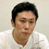 0912_yamaguchi.jpg