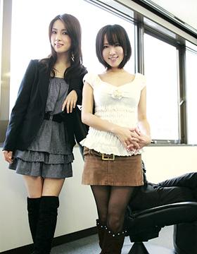 0912seto_tobira_re.jpg