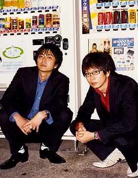 1001_jishaku_re.jpg