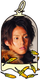 1001_torikago.jpg