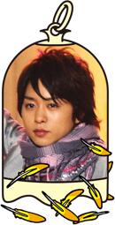1002_torikago.jpg