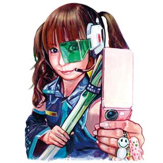 1002_wide_syoko_ill.jpg